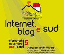 internet-blog-sud