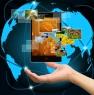 innovazione_digitale
